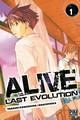 alive-last-01-p.jpg